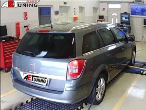 Opel_Astra_H_1.7CDTI_Chiptuning_ecotuning