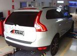 Volvo_XC60_2.4D_215LE_Chiptuning