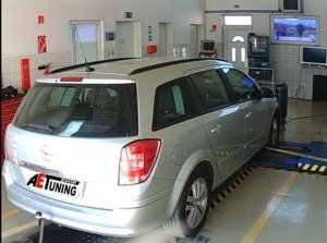 Opel_Astra_1.7CDTI_Chiptuning_DYNO