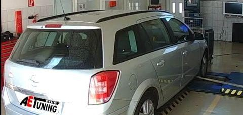 Opel_Astra_1.7CDTI_Chiptuning_DYNO