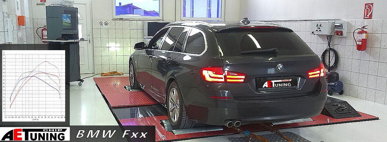BMW F chiptuning referencia teljesítménymérés dynoproject fékpadon csiptuning referencia videók mérések tapasztalatok vélemények autó tuning