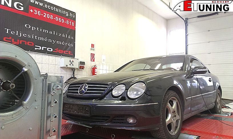 CL600_tuning_performance_AET_CHIP_TAT_Hungary