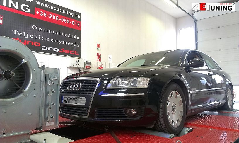 Audi_A8_Chiptuning_dyno