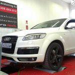 Audi_Q7_233LE_Cyhiptuning_AET_chip_tat