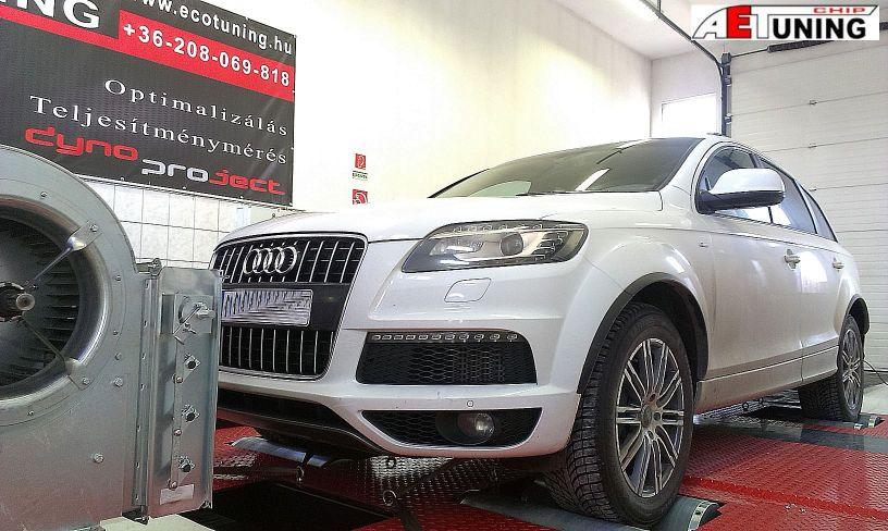 Audi_Q7_2_dynoproject_teljesitmenymeres