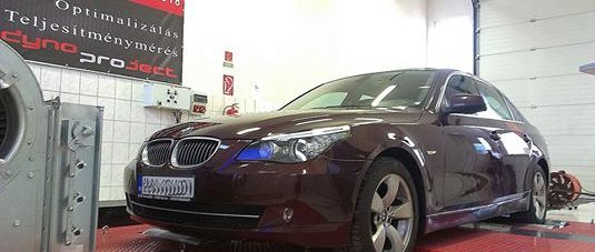 BMW_525D_197LE_vissza_tuning_javitas