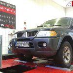 Mitsubishi_pajero_sport_2.5TD_chiptuning_aet_chip