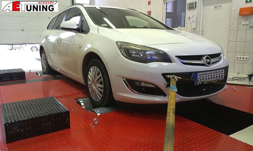 Opel_Astra_J_1.7cdti_Dynoproject_chiptuning
