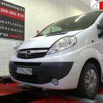 Opel_Vivaro_Chip_Tuning_dyno_aet