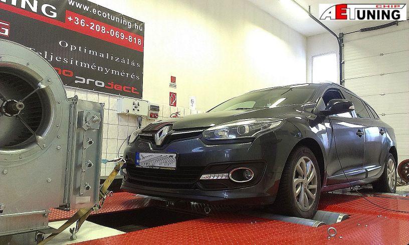 Renault_megane_3_Chiptuning_dyno