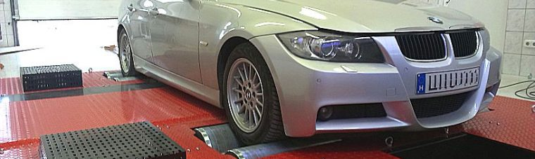 bmw_chiptuning_aet_Chip_dyno