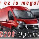 PSA_Fiat_Ducato_Jumper_Boxer_SID208_Chiptuning_az_AET_Chipnel_taton_csiptuning