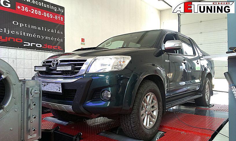 Toyota_hilux_3.0D4D_AET_chiptuning