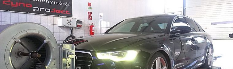 Audi_4G_chip_Tuning_AETCHIP