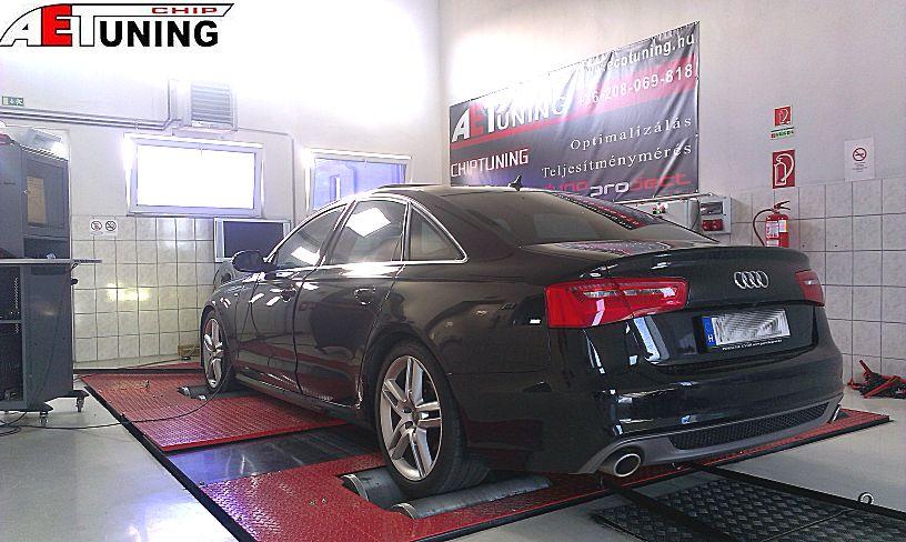 Audi_A6_4G_chiptuning_AET_CHIP_tat