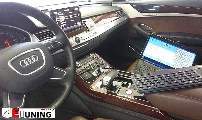 Audi_A8_4.2TDI_Chiptuning_dyno_aet_chip_tat_tartos_biztonsagos_tuning_optimalizalas