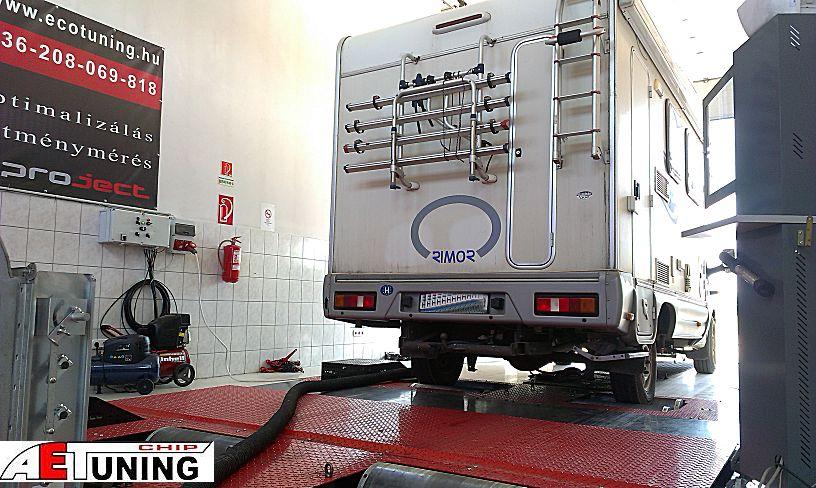 Ford_Transit_lakoauto_chip_tuning_taton_aetchip