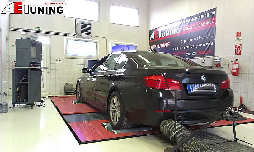 BMW_F10_530D_245LE_csiptuning_aetchip_autochip_tuning_tat