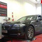 BMW_F10_530D_chip_tuning_tat_aet_csiptuning