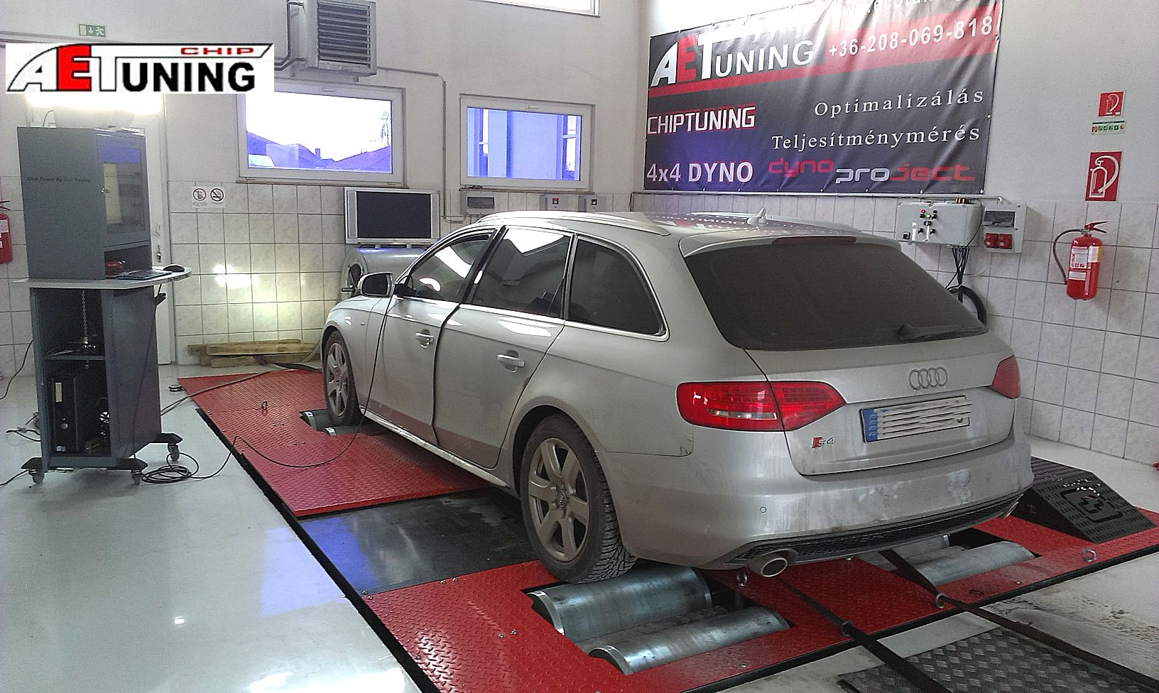 audi_a4_2-7tdi_multitronic_chiptuning