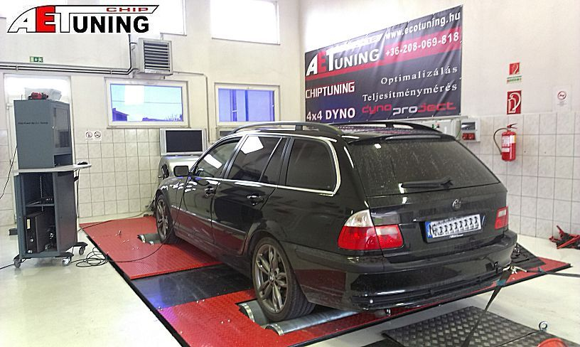 bmw_320d_150le_hp_tuning