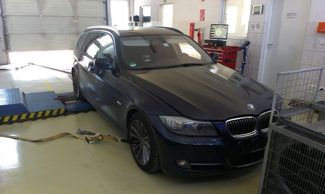 bmw_525d_chiptuning_by_ecotuning_dsc001