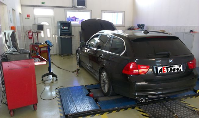bmw_525d_chiptuning_referencia_dsc001