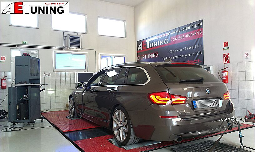 bmw_535d_chip_tuning_aetchip_tat