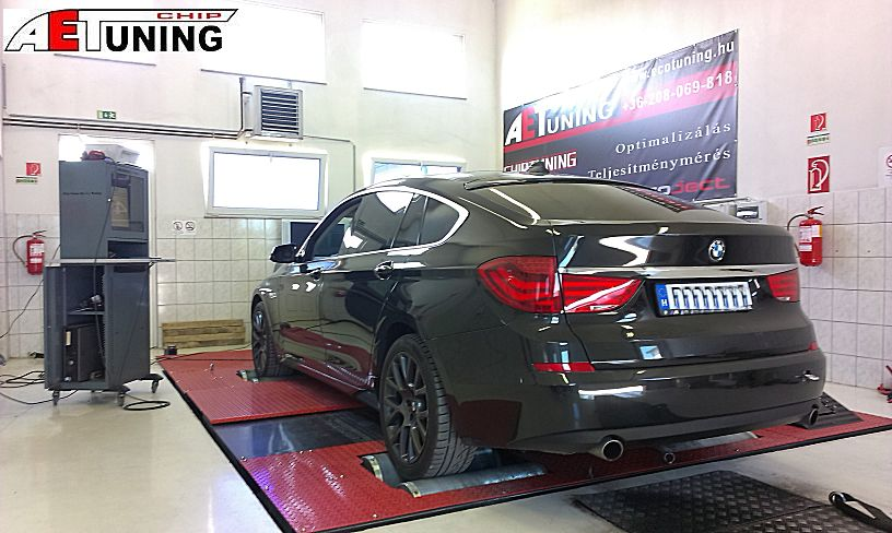 bmw_535d_gt_f07_chiptuning_tat_aet_chip