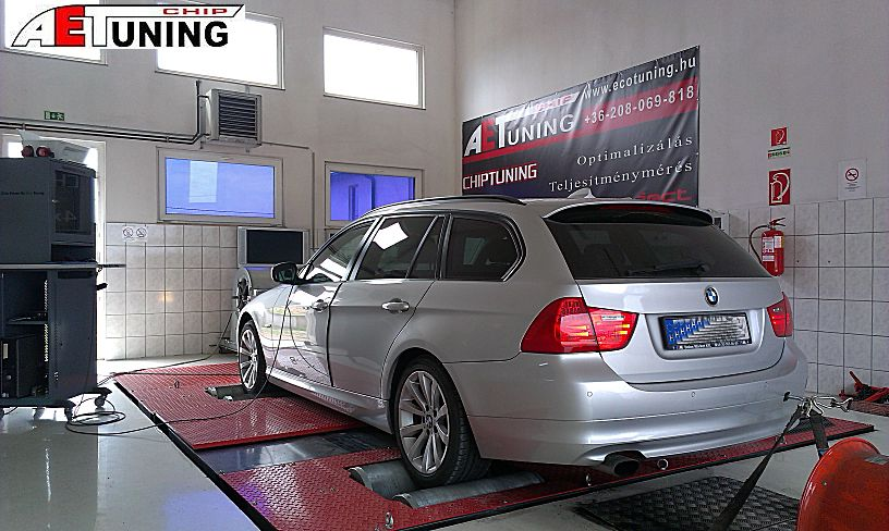 bmw_e91_chip_tuning_dyno
