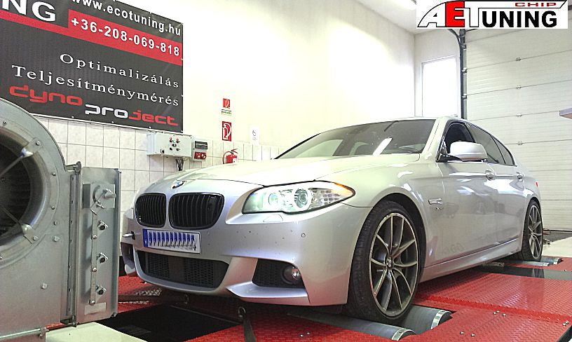 bmw_f10_535d_chip_tuning_dyno