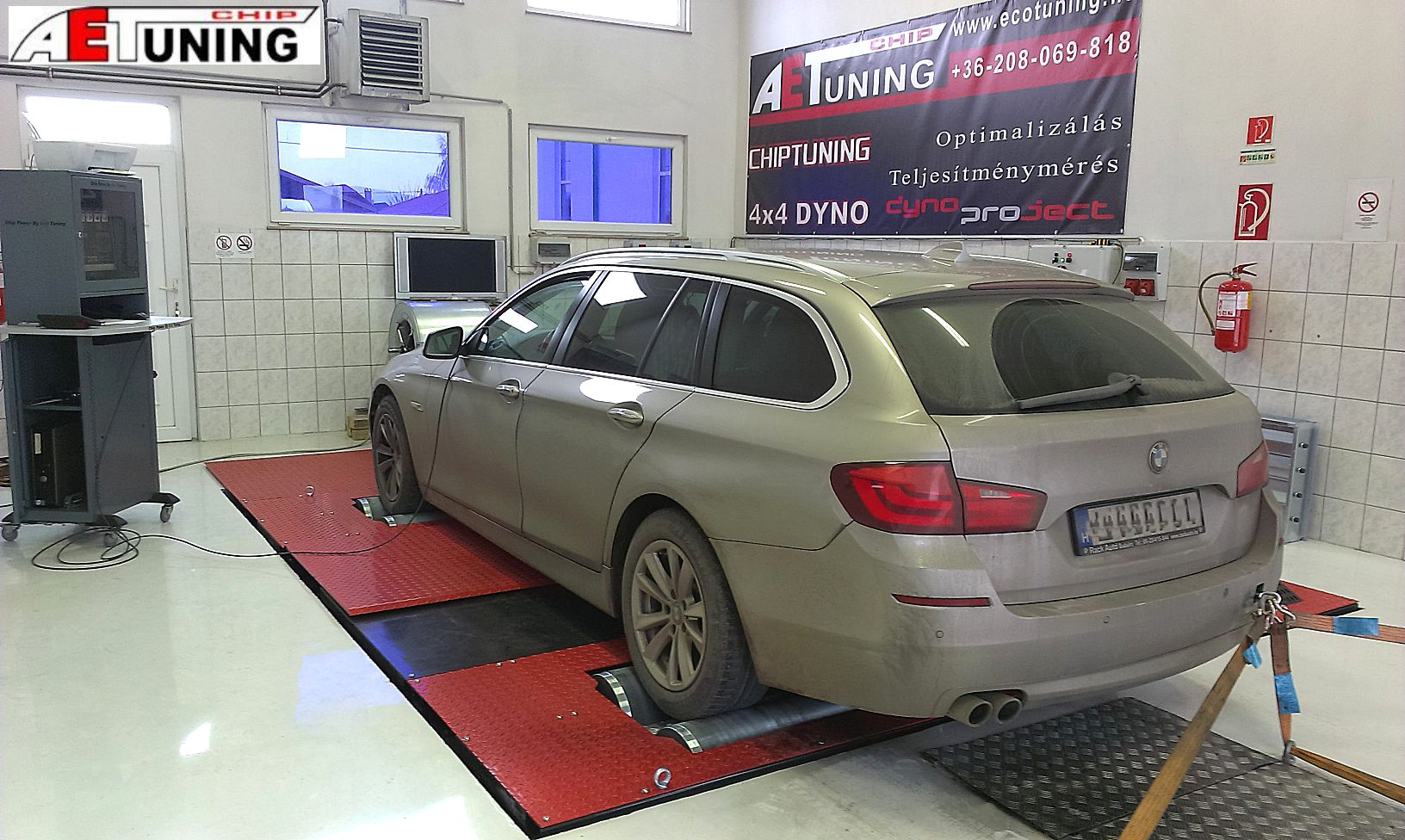 bmw_f11_chiptuning_dynoproject