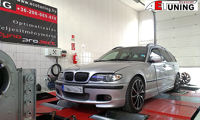 bmw_optimalizalas_e46