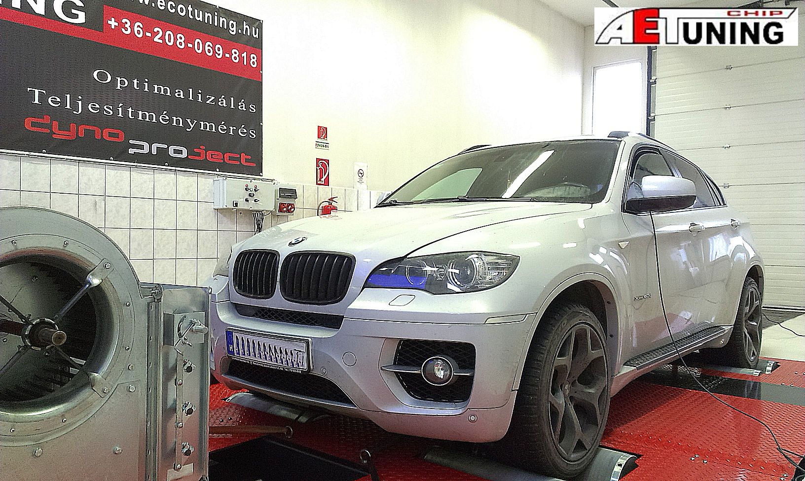 bmw_x6_chiptuning_tat_aet_chip_dyno