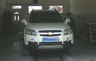 chevrolet-captiva-crdi-tuning