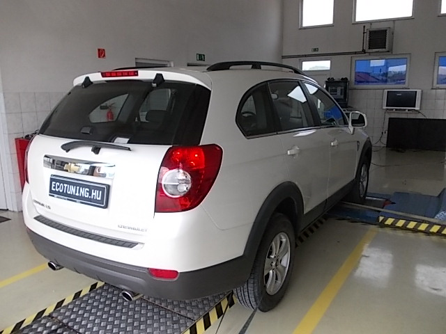 chevrolet_captiva_chiptuning_dsc001