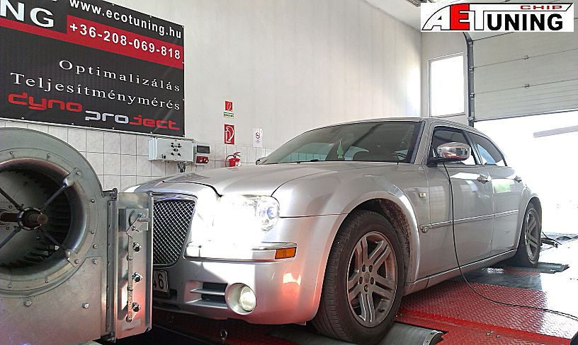 chrysler_300c_chiptuning