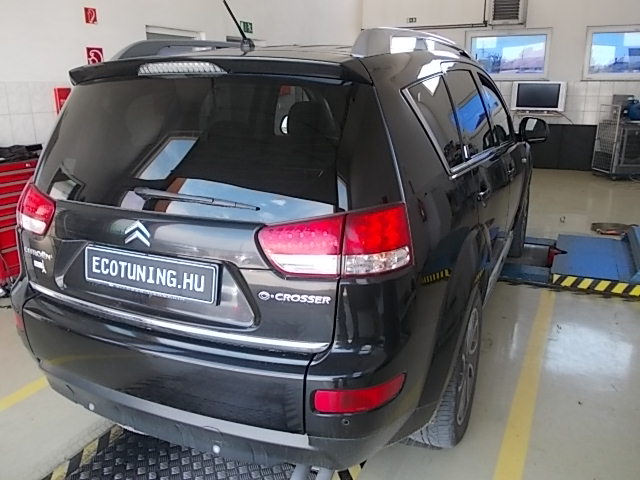 citroen_c-crosser_chiptuning_dsc001
