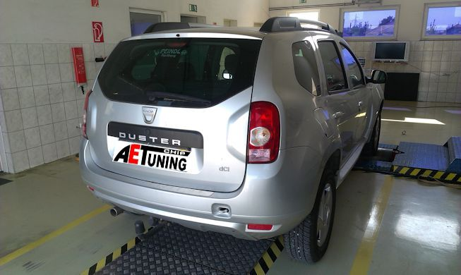 dacia_duster_chip-tuning_dsc001