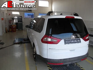 ford-galaxy-chiptuning-optimalizals