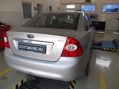 ford-mondeo-chiptuning-eco