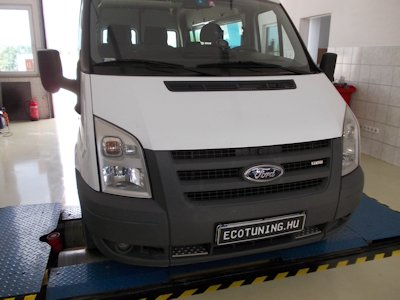 ford-transit-chip