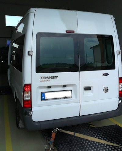 ford-transit-tuningchiup