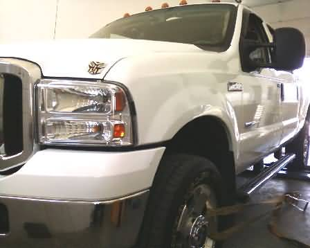 ford_f-superduty