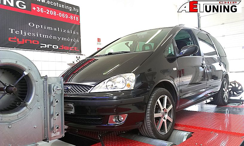 ford_galaxy_csiptuning_taton_dyno