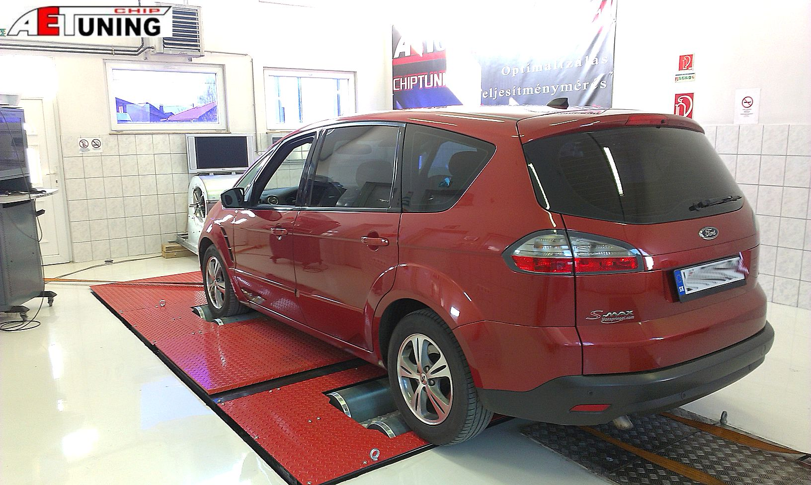 ford_s-max_dynoproject