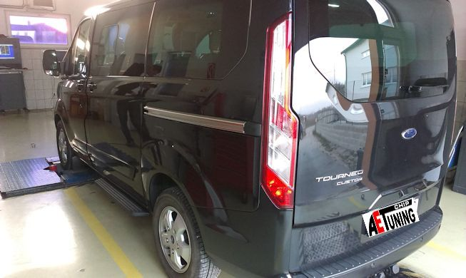ford_tourneo_chiptuning_dsc001