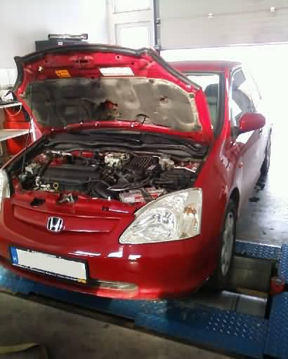 honda-chip-tuning_n