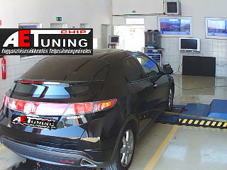 honda-civic-csip-tuning