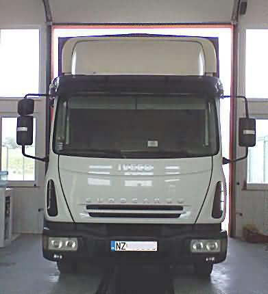 iveco-eurocargo-optimalizalas